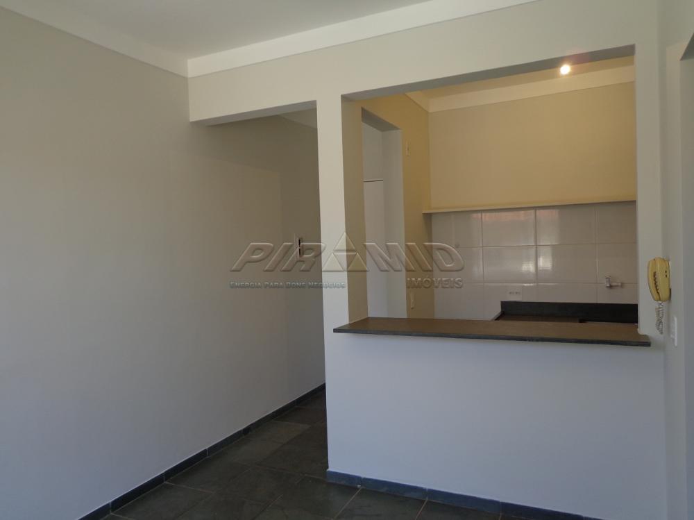 Alugar Apartamento / Padrão em Ribeirão Preto apenas R$ 360,00 - Foto 3