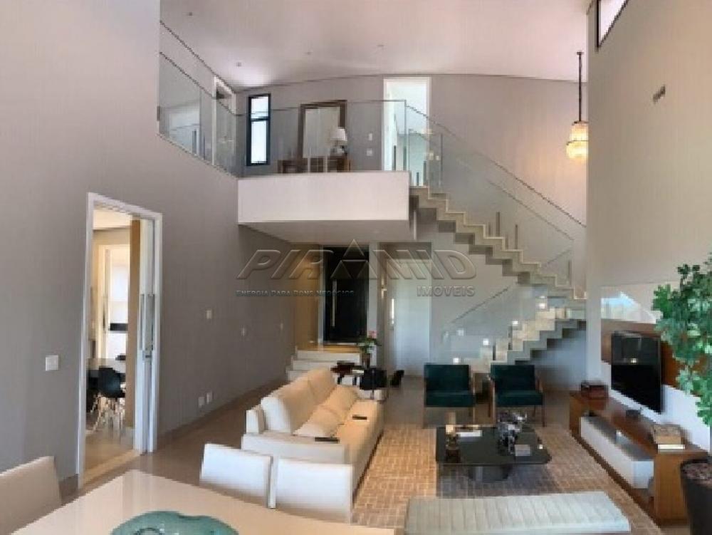 Alugar Casa / Condomínio em Bonfim Paulista apenas R$ 10.000,00 - Foto 1
