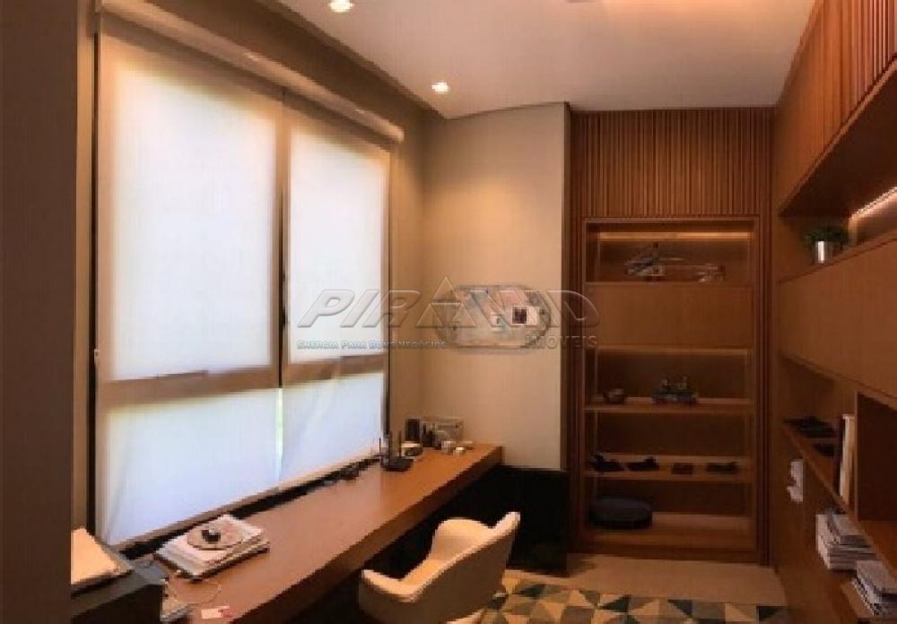 Alugar Casa / Condomínio em Bonfim Paulista apenas R$ 10.000,00 - Foto 8