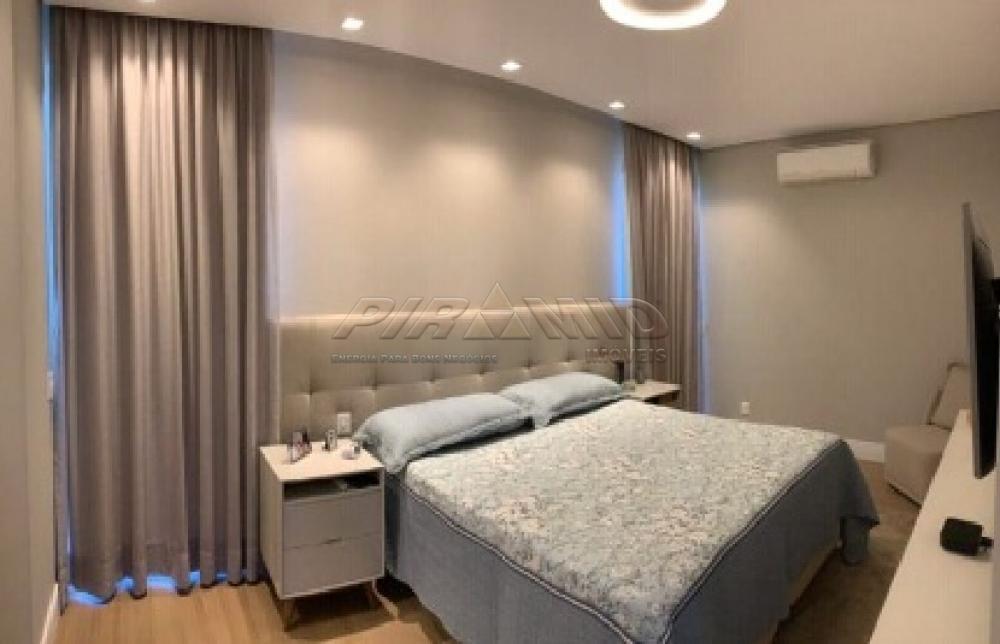 Alugar Casa / Condomínio em Bonfim Paulista apenas R$ 10.000,00 - Foto 11
