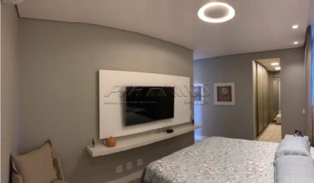 Alugar Casa / Condomínio em Bonfim Paulista apenas R$ 10.000,00 - Foto 16