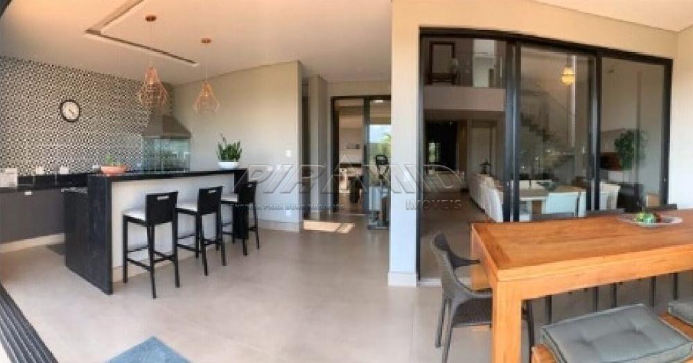 Alugar Casa / Condomínio em Bonfim Paulista apenas R$ 10.000,00 - Foto 20