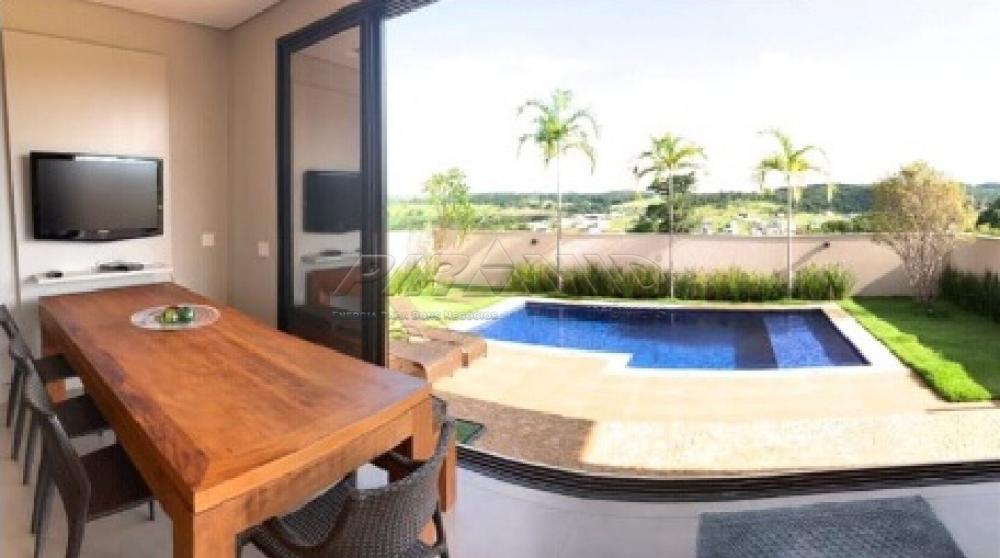 Alugar Casa / Condomínio em Bonfim Paulista apenas R$ 10.000,00 - Foto 21