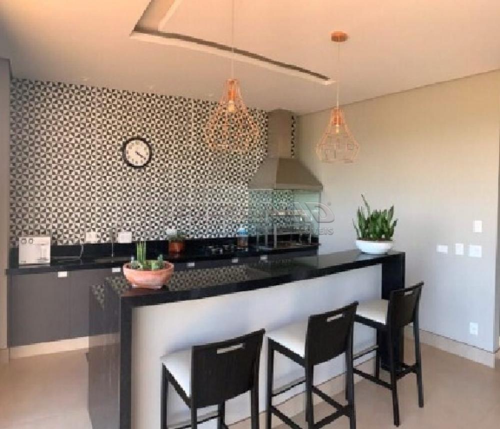 Alugar Casa / Condomínio em Bonfim Paulista apenas R$ 10.000,00 - Foto 23