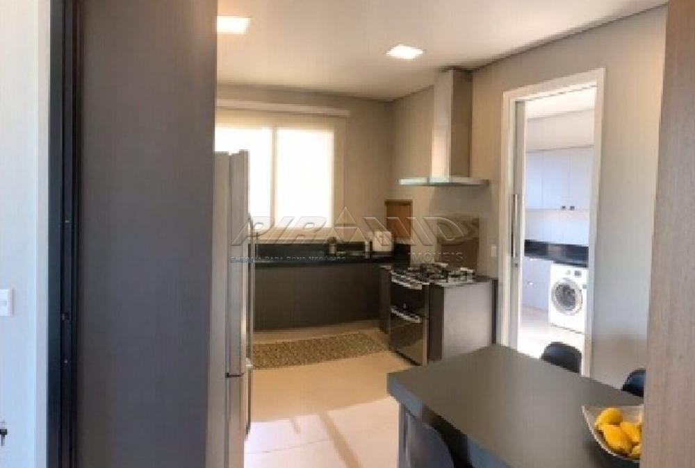 Alugar Casa / Condomínio em Bonfim Paulista apenas R$ 10.000,00 - Foto 25