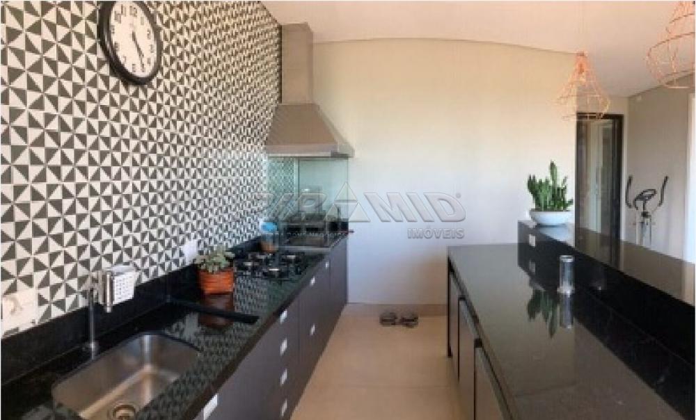 Alugar Casa / Condomínio em Bonfim Paulista apenas R$ 10.000,00 - Foto 26