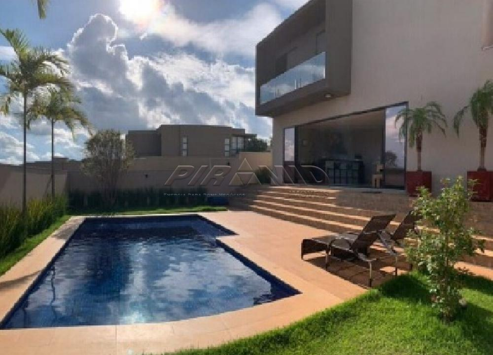 Alugar Casa / Condomínio em Bonfim Paulista apenas R$ 10.000,00 - Foto 27