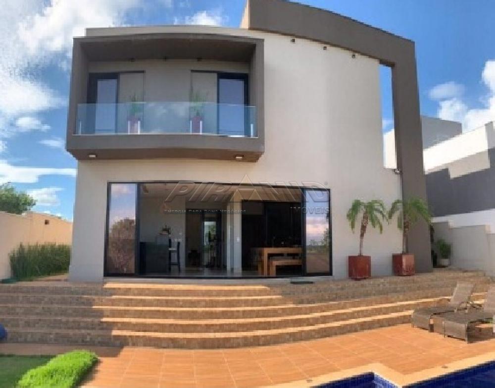 Alugar Casa / Condomínio em Bonfim Paulista apenas R$ 10.000,00 - Foto 28