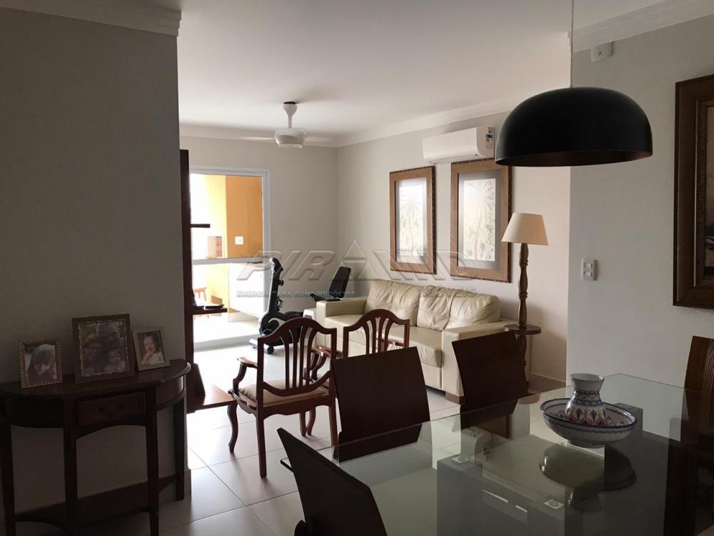 Comprar Apartamento / Padrão em Ribeirão Preto apenas R$ 600.000,00 - Foto 1