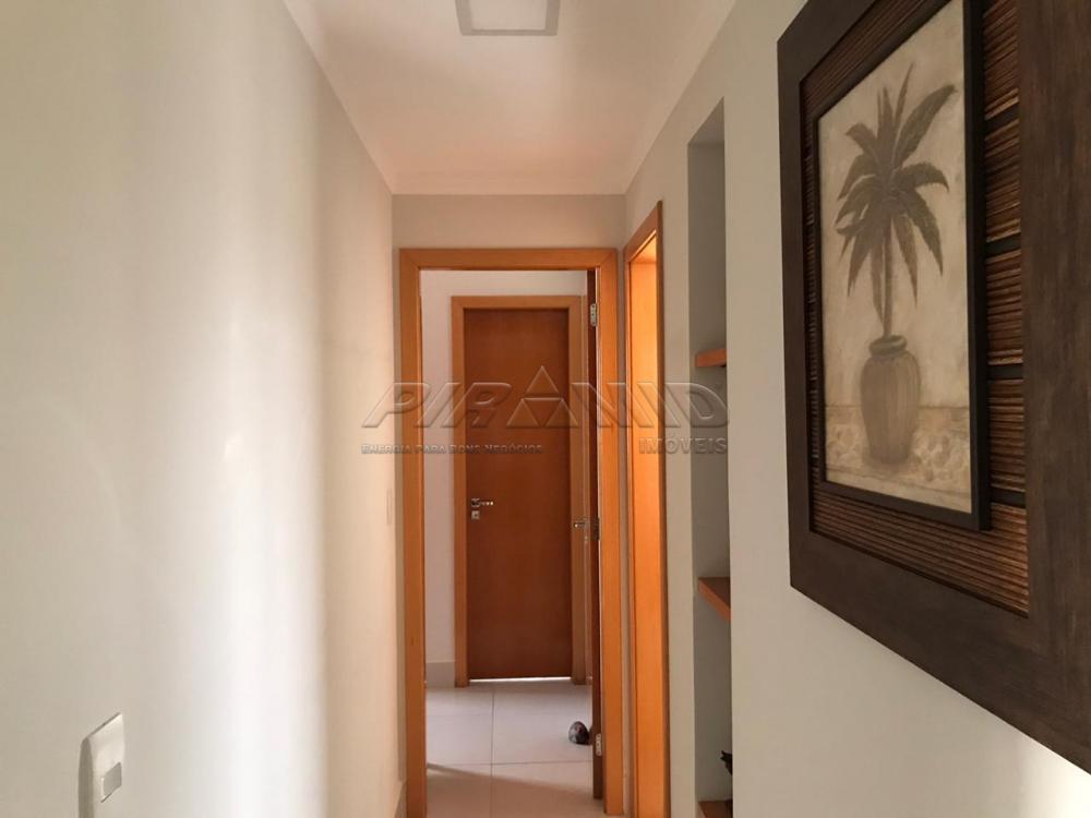 Comprar Apartamento / Padrão em Ribeirão Preto apenas R$ 600.000,00 - Foto 11