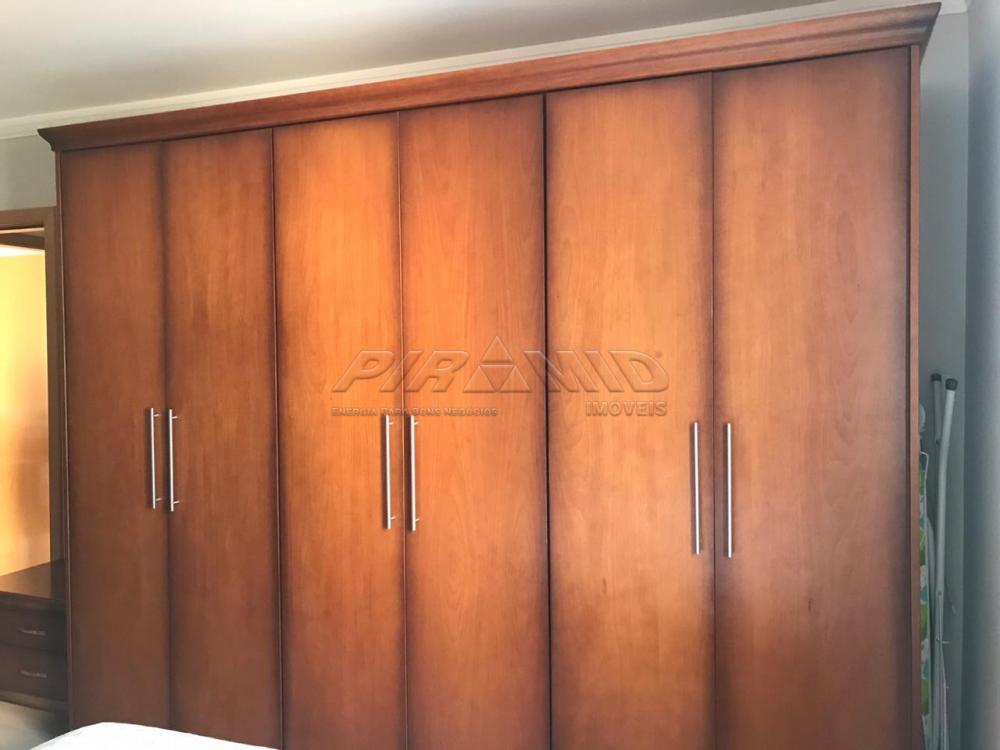 Comprar Apartamento / Padrão em Ribeirão Preto apenas R$ 600.000,00 - Foto 18