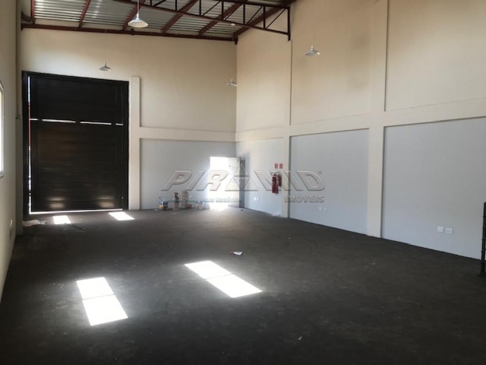 Alugar Comercial / Salão em Ribeirão Preto apenas R$ 4.800,00 - Foto 5