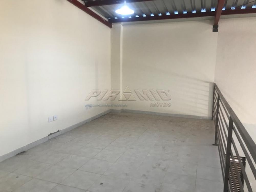Alugar Comercial / Salão em Ribeirão Preto apenas R$ 4.800,00 - Foto 10