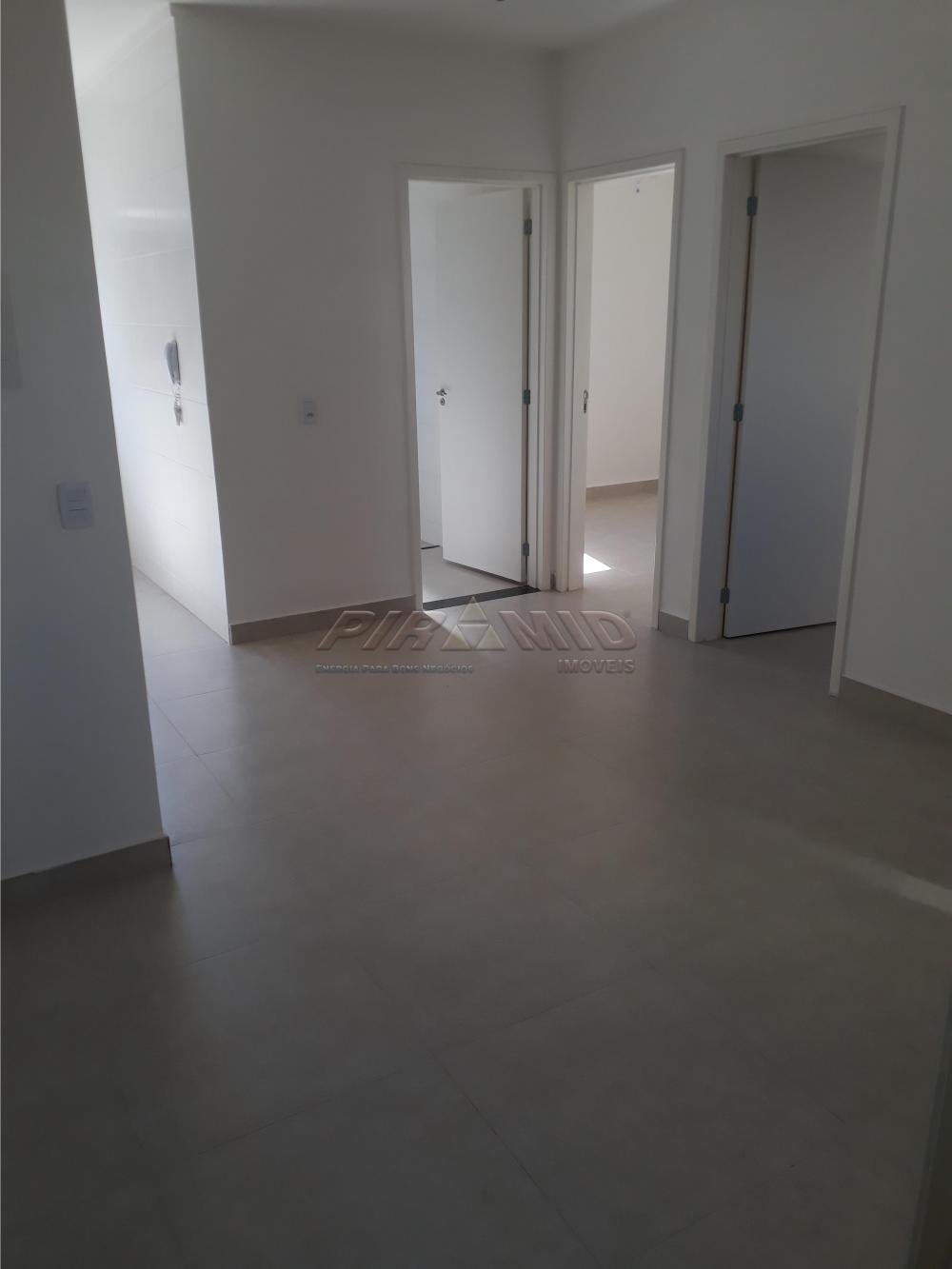 Alugar Apartamento / Padrão em Ribeirão Preto apenas R$ 944,00 - Foto 1