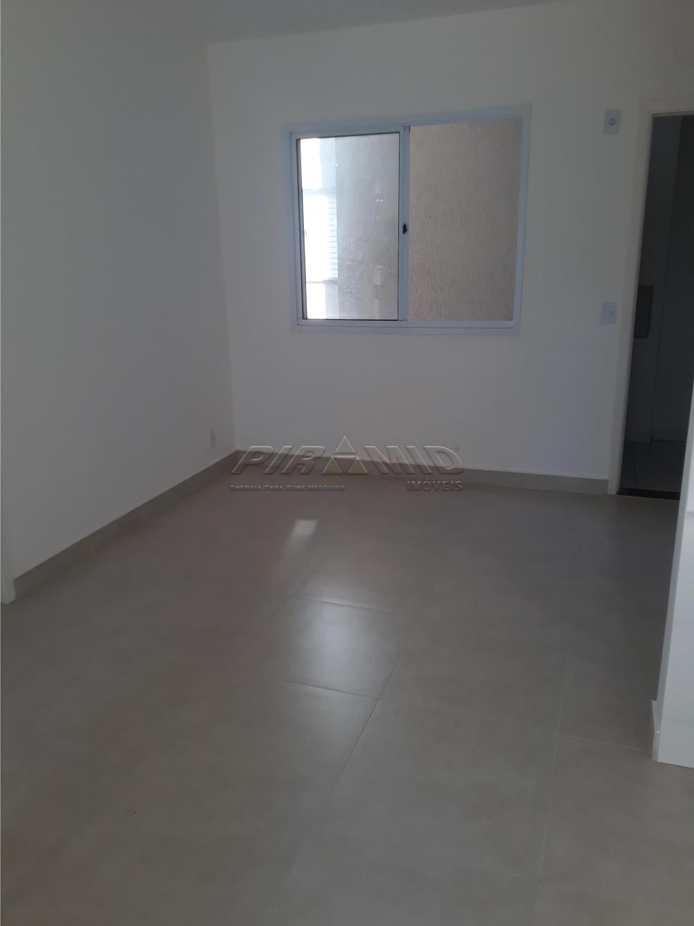 Alugar Apartamento / Padrão em Ribeirão Preto apenas R$ 944,00 - Foto 2