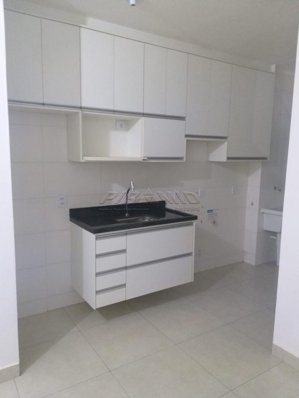 Alugar Apartamento / Padrão em Ribeirão Preto apenas R$ 944,00 - Foto 4
