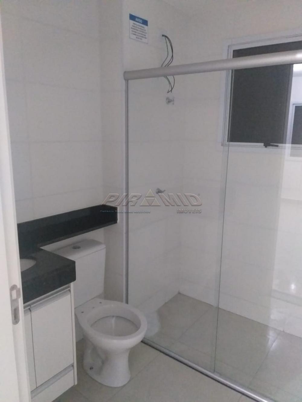 Alugar Apartamento / Padrão em Ribeirão Preto apenas R$ 944,00 - Foto 5