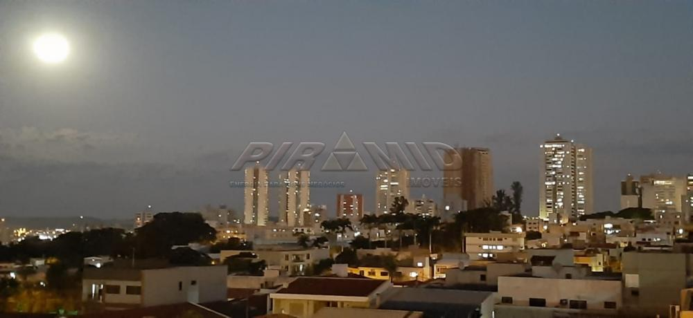 Comprar Apartamento / Padrão em Ribeirão Preto apenas R$ 275.000,00 - Foto 6