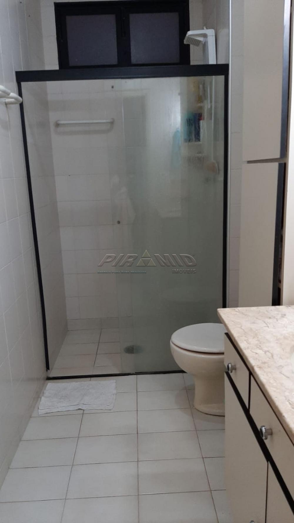 Comprar Apartamento / Padrão em Ribeirão Preto apenas R$ 275.000,00 - Foto 16