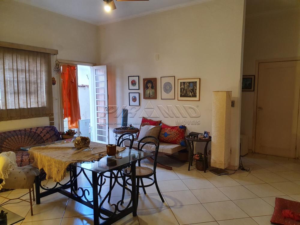 Comprar Casa / Padrão em Ribeirão Preto apenas R$ 950.000,00 - Foto 7