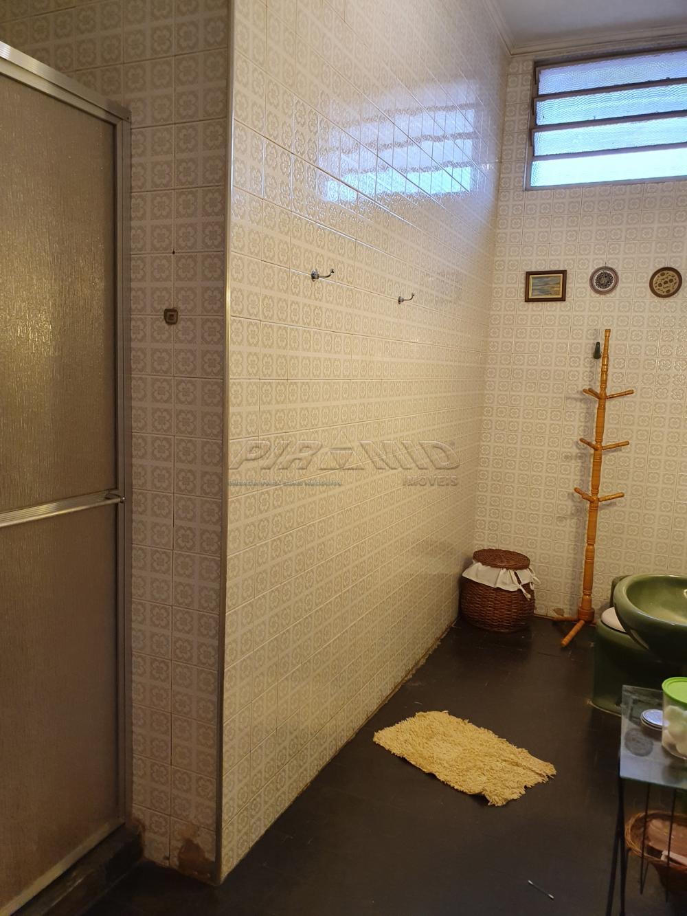 Comprar Casa / Padrão em Ribeirão Preto apenas R$ 950.000,00 - Foto 16
