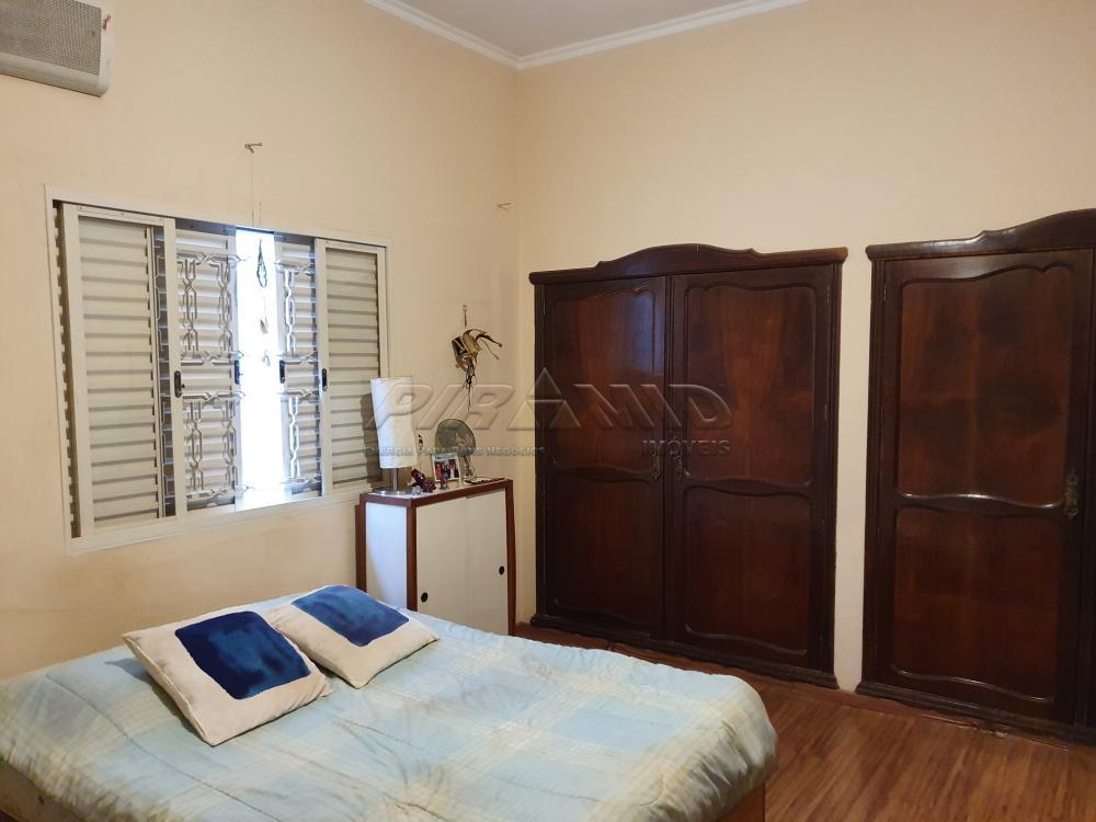 Comprar Casa / Padrão em Ribeirão Preto apenas R$ 950.000,00 - Foto 17