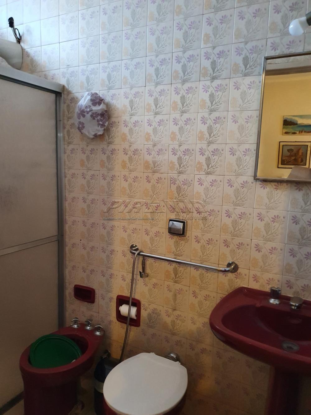 Comprar Casa / Padrão em Ribeirão Preto apenas R$ 950.000,00 - Foto 21