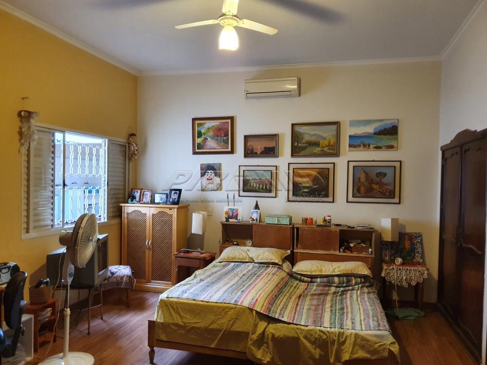 Comprar Casa / Padrão em Ribeirão Preto apenas R$ 950.000,00 - Foto 22