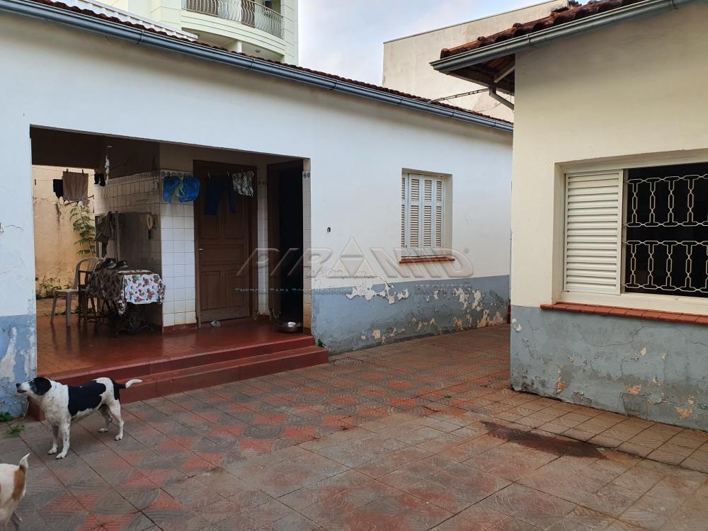 Comprar Casa / Padrão em Ribeirão Preto apenas R$ 950.000,00 - Foto 23