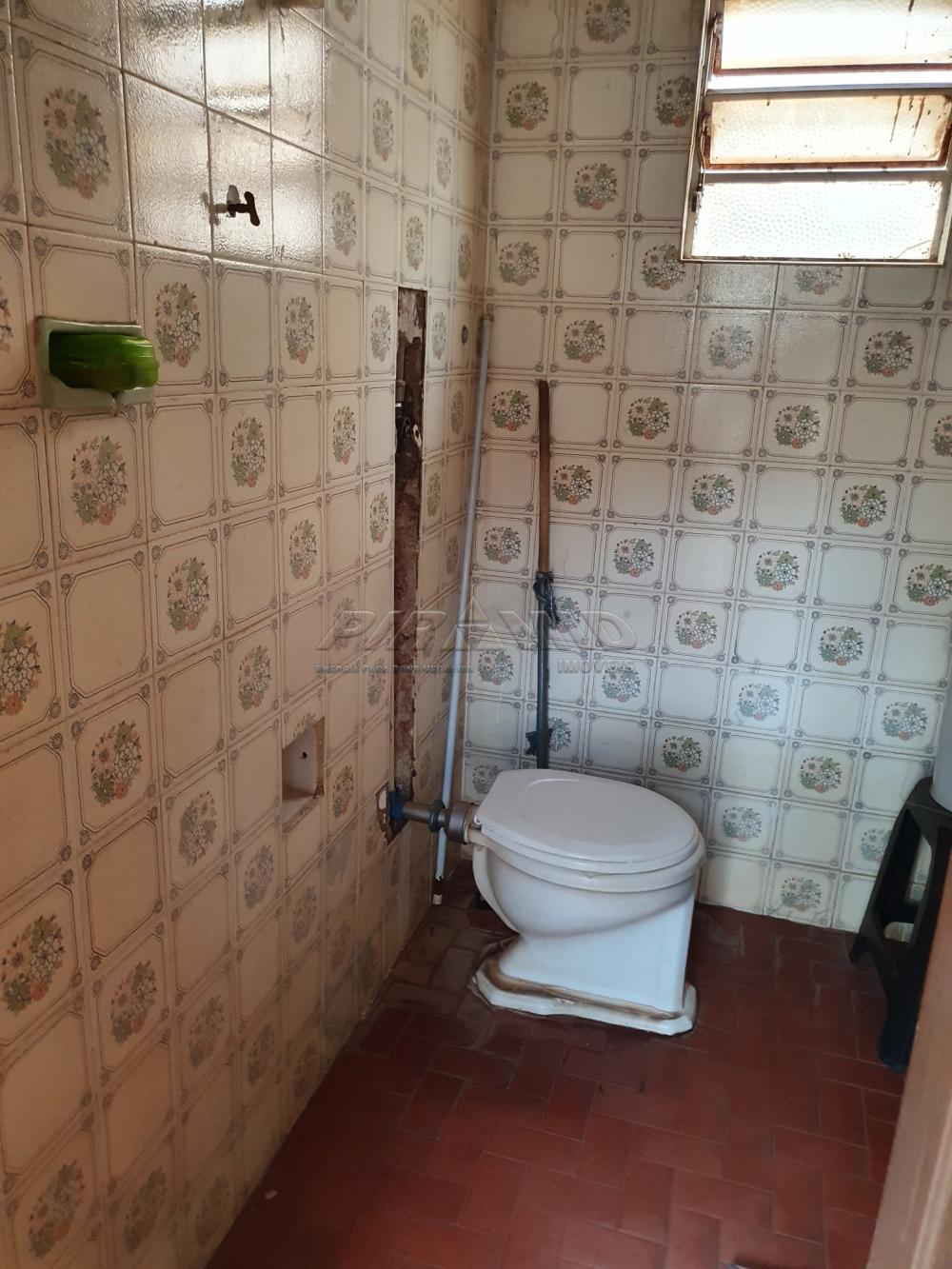Comprar Casa / Padrão em Ribeirão Preto apenas R$ 950.000,00 - Foto 24