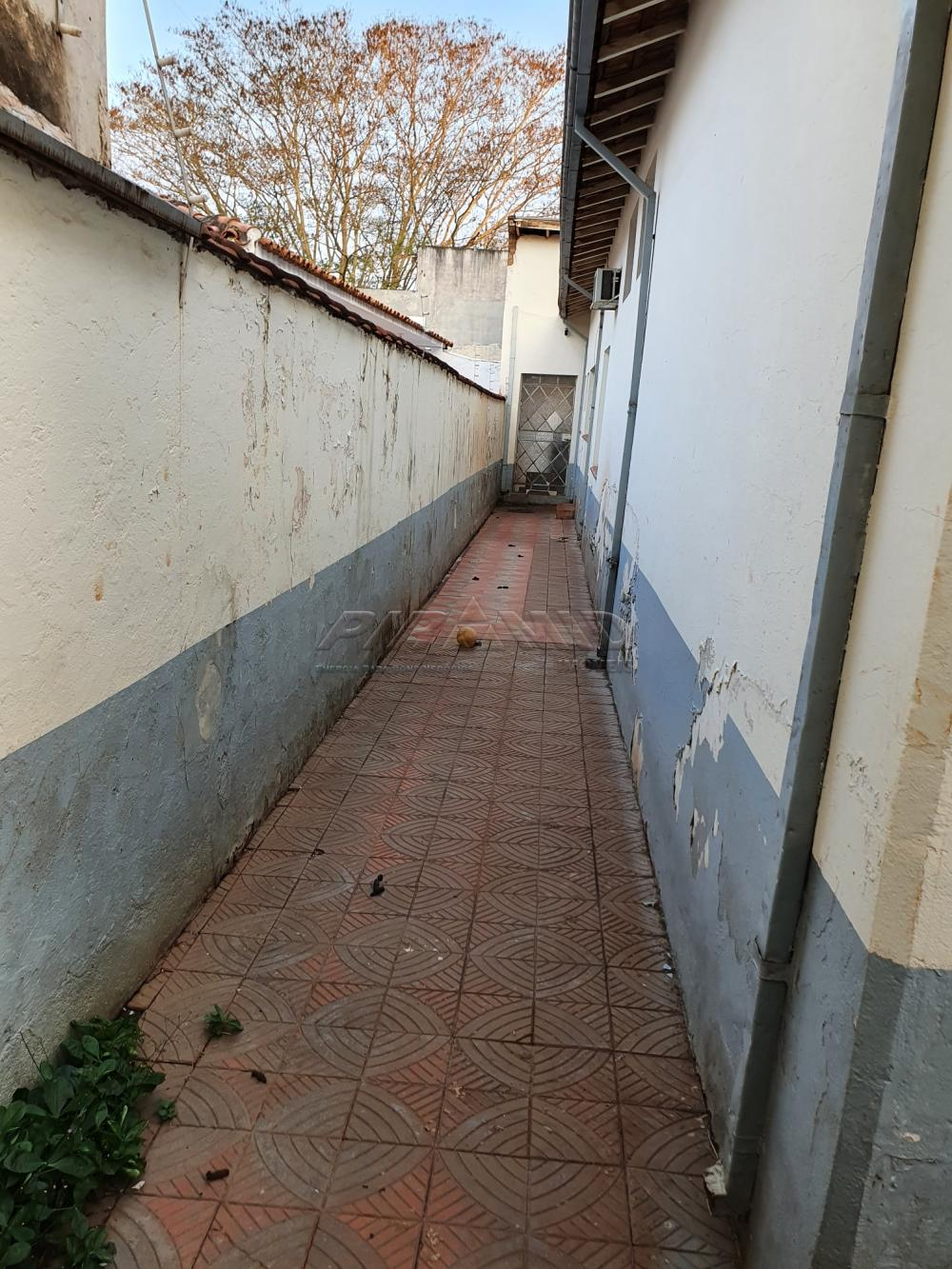 Comprar Casa / Padrão em Ribeirão Preto apenas R$ 950.000,00 - Foto 26