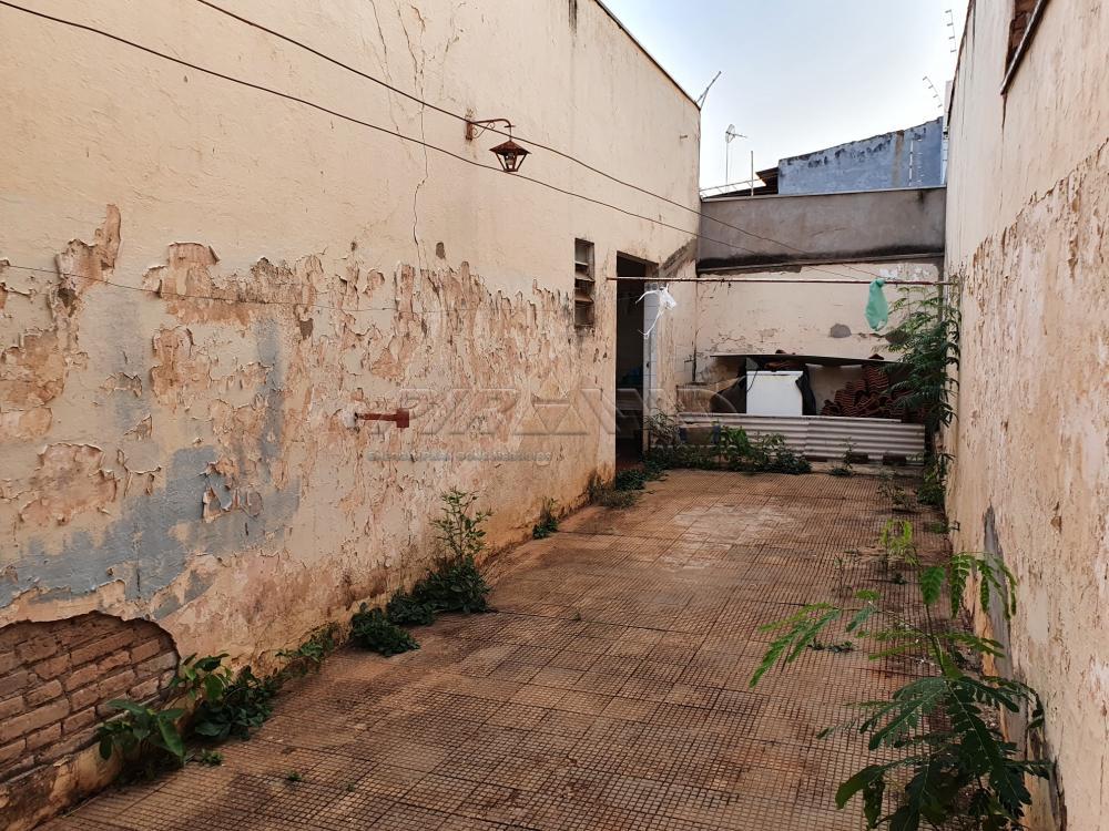 Comprar Casa / Padrão em Ribeirão Preto apenas R$ 950.000,00 - Foto 28