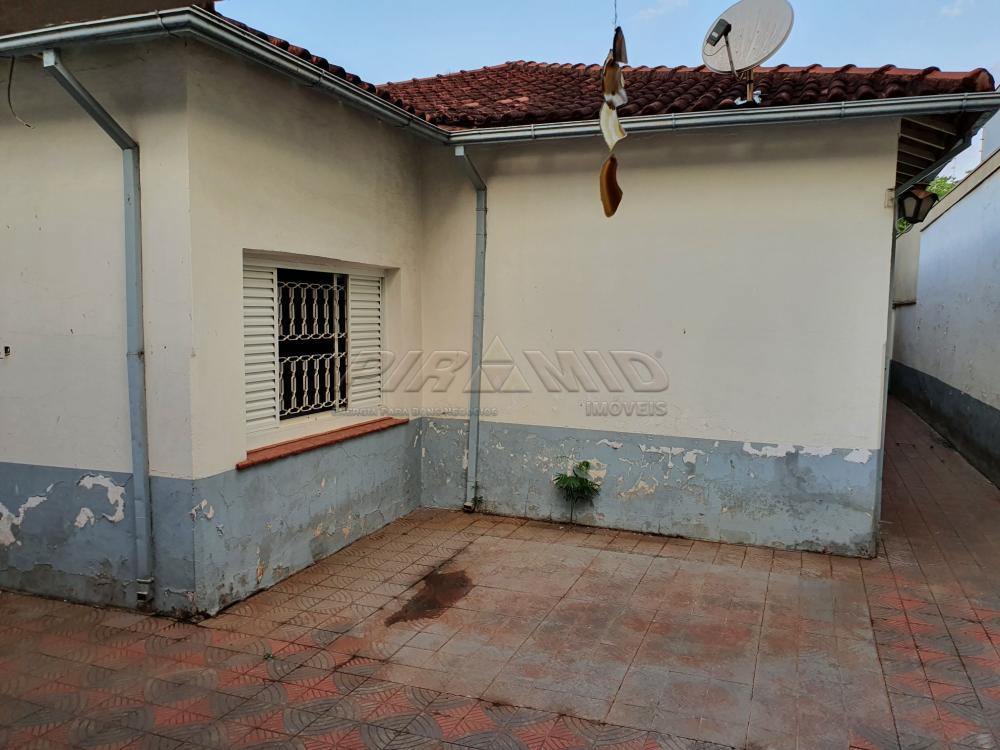 Comprar Casa / Padrão em Ribeirão Preto apenas R$ 950.000,00 - Foto 29