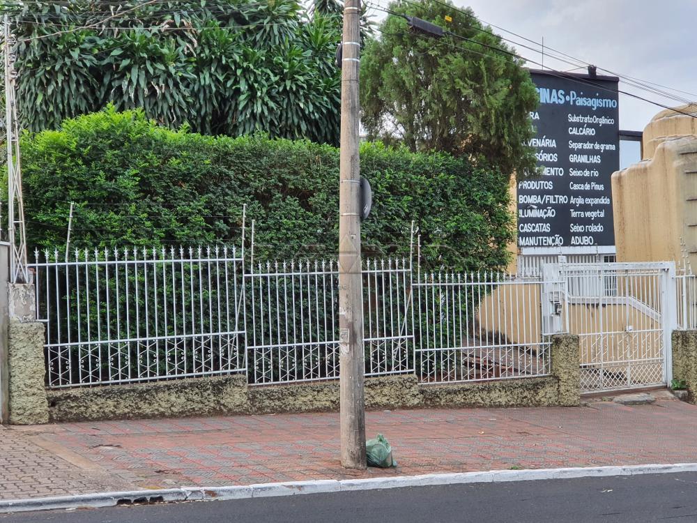 Comprar Casa / Padrão em Ribeirão Preto apenas R$ 950.000,00 - Foto 3