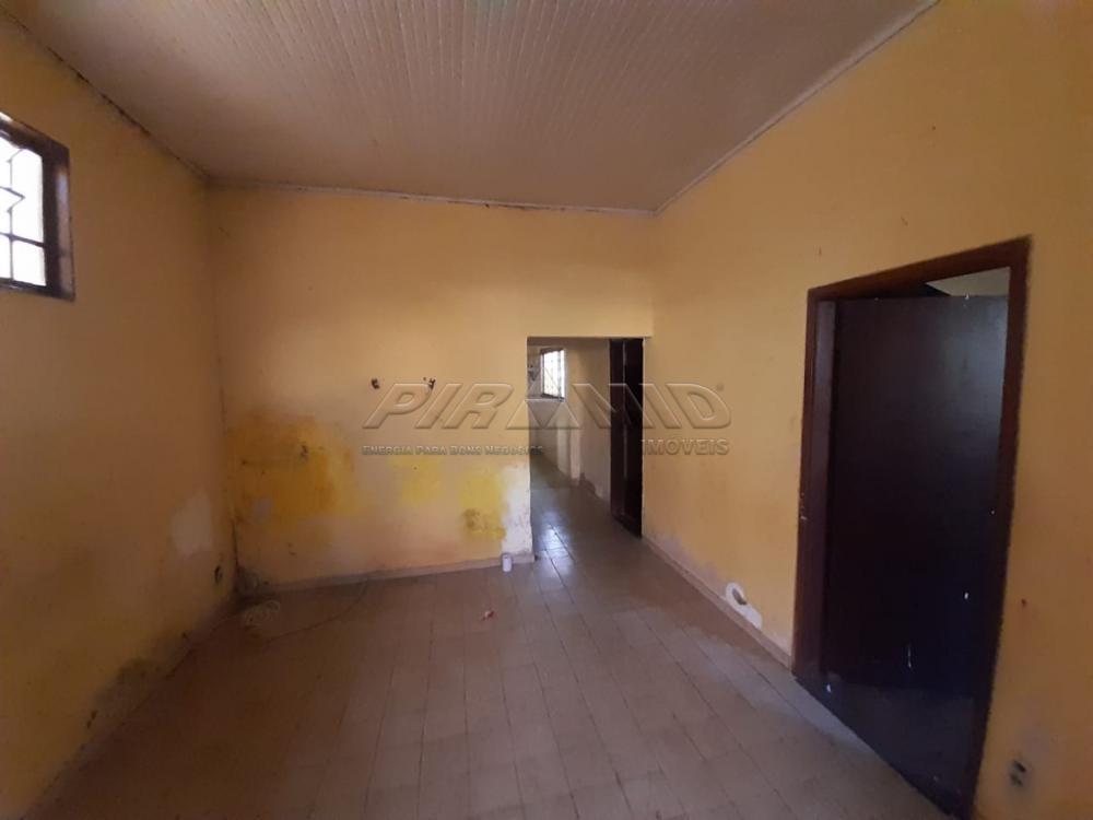 Alugar Casa / Padrão em Ribeirão Preto apenas R$ 1.500,00 - Foto 3