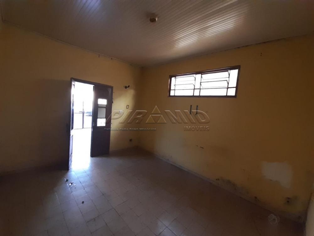 Alugar Casa / Padrão em Ribeirão Preto apenas R$ 1.500,00 - Foto 4