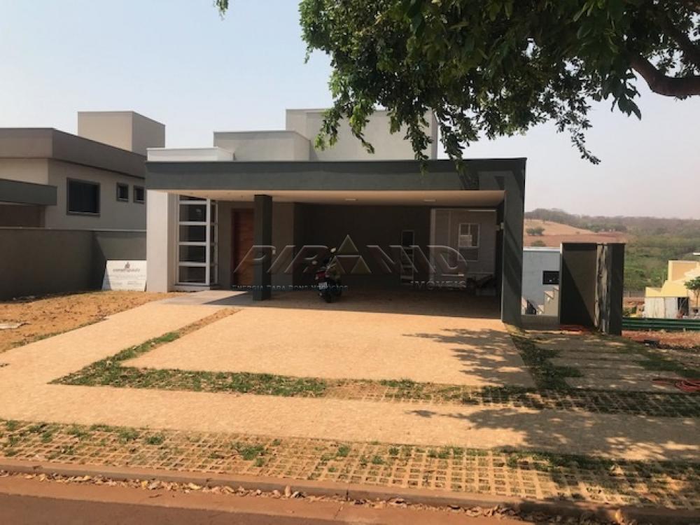 Alugar Casa / Condomínio em Ribeirão Preto apenas R$ 7.500,00 - Foto 1