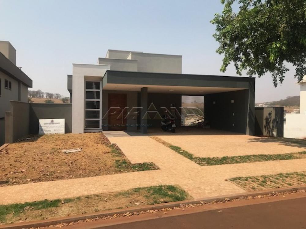 Alugar Casa / Condomínio em Ribeirão Preto apenas R$ 7.500,00 - Foto 2