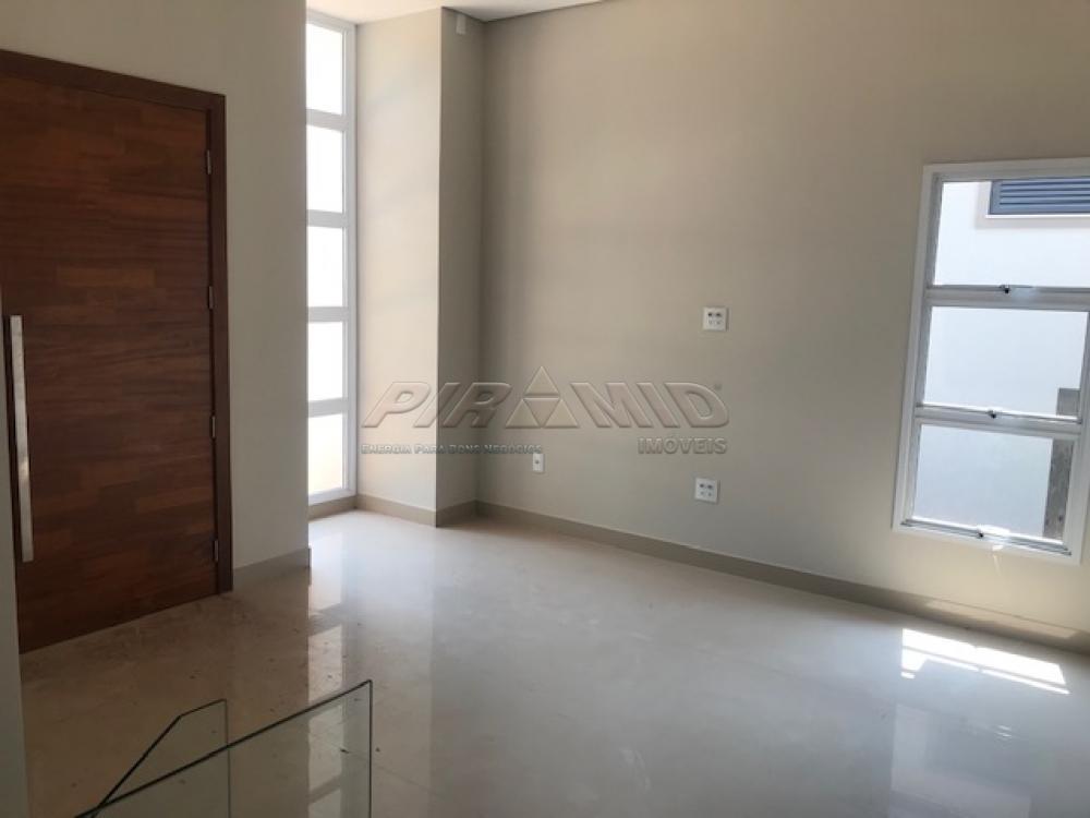 Alugar Casa / Condomínio em Ribeirão Preto apenas R$ 7.500,00 - Foto 4