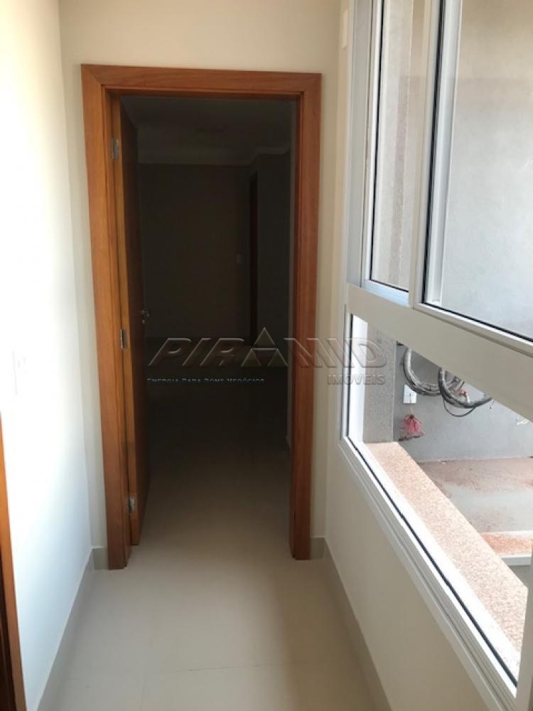Alugar Casa / Condomínio em Ribeirão Preto apenas R$ 7.500,00 - Foto 5