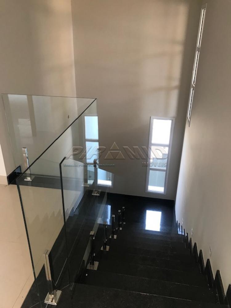 Alugar Casa / Condomínio em Ribeirão Preto apenas R$ 7.500,00 - Foto 14