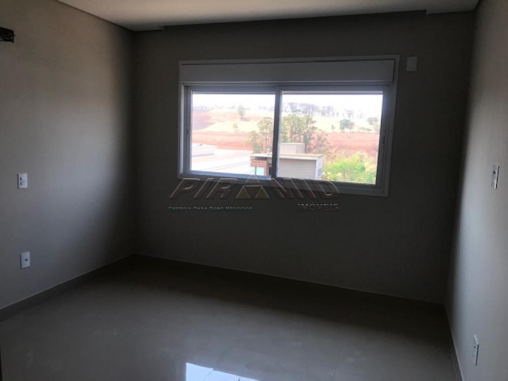 Alugar Casa / Condomínio em Ribeirão Preto apenas R$ 7.500,00 - Foto 10