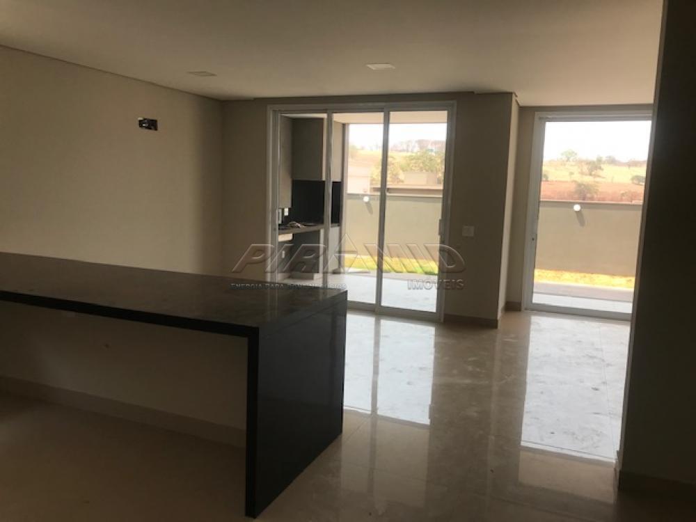 Alugar Casa / Condomínio em Ribeirão Preto apenas R$ 7.500,00 - Foto 15