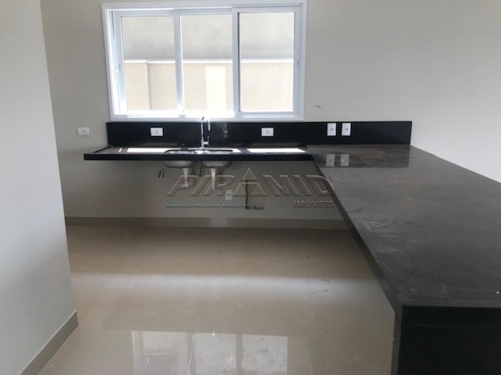Alugar Casa / Condomínio em Ribeirão Preto apenas R$ 7.500,00 - Foto 17