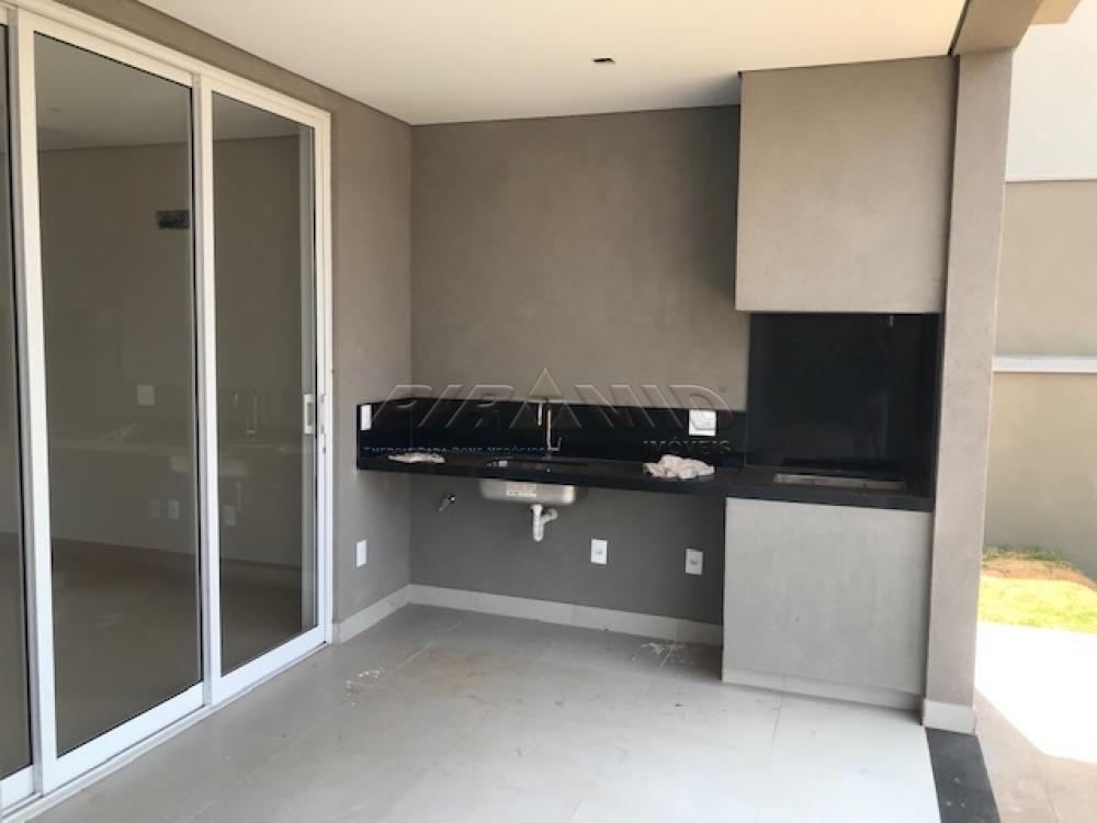 Alugar Casa / Condomínio em Ribeirão Preto apenas R$ 7.500,00 - Foto 23