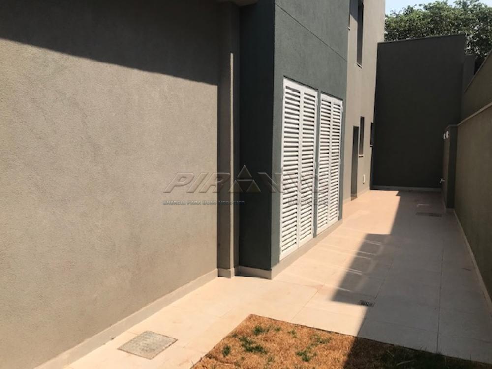 Alugar Casa / Condomínio em Ribeirão Preto apenas R$ 7.500,00 - Foto 26