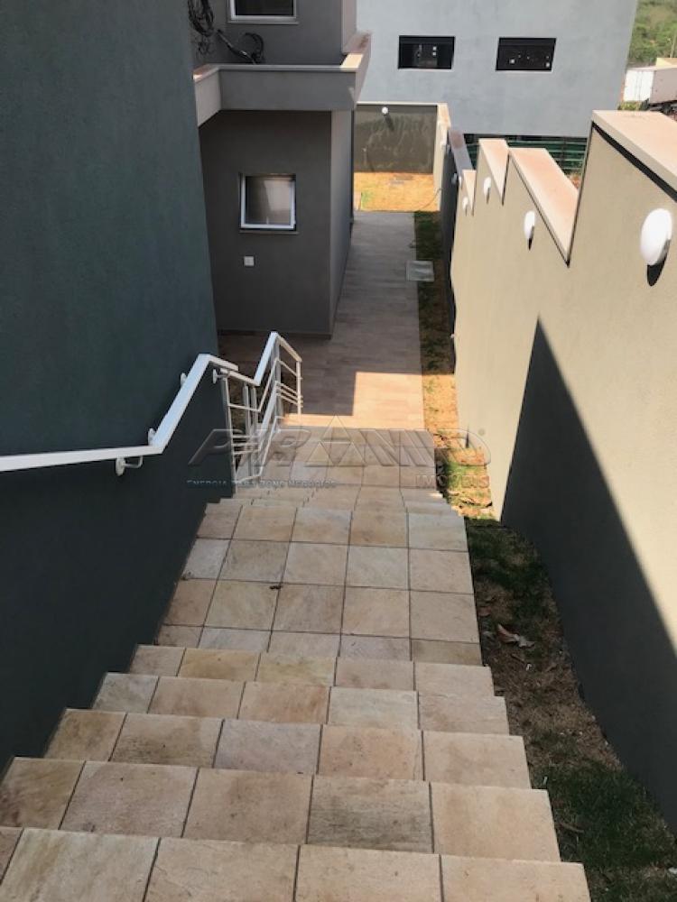 Alugar Casa / Condomínio em Ribeirão Preto apenas R$ 7.500,00 - Foto 27