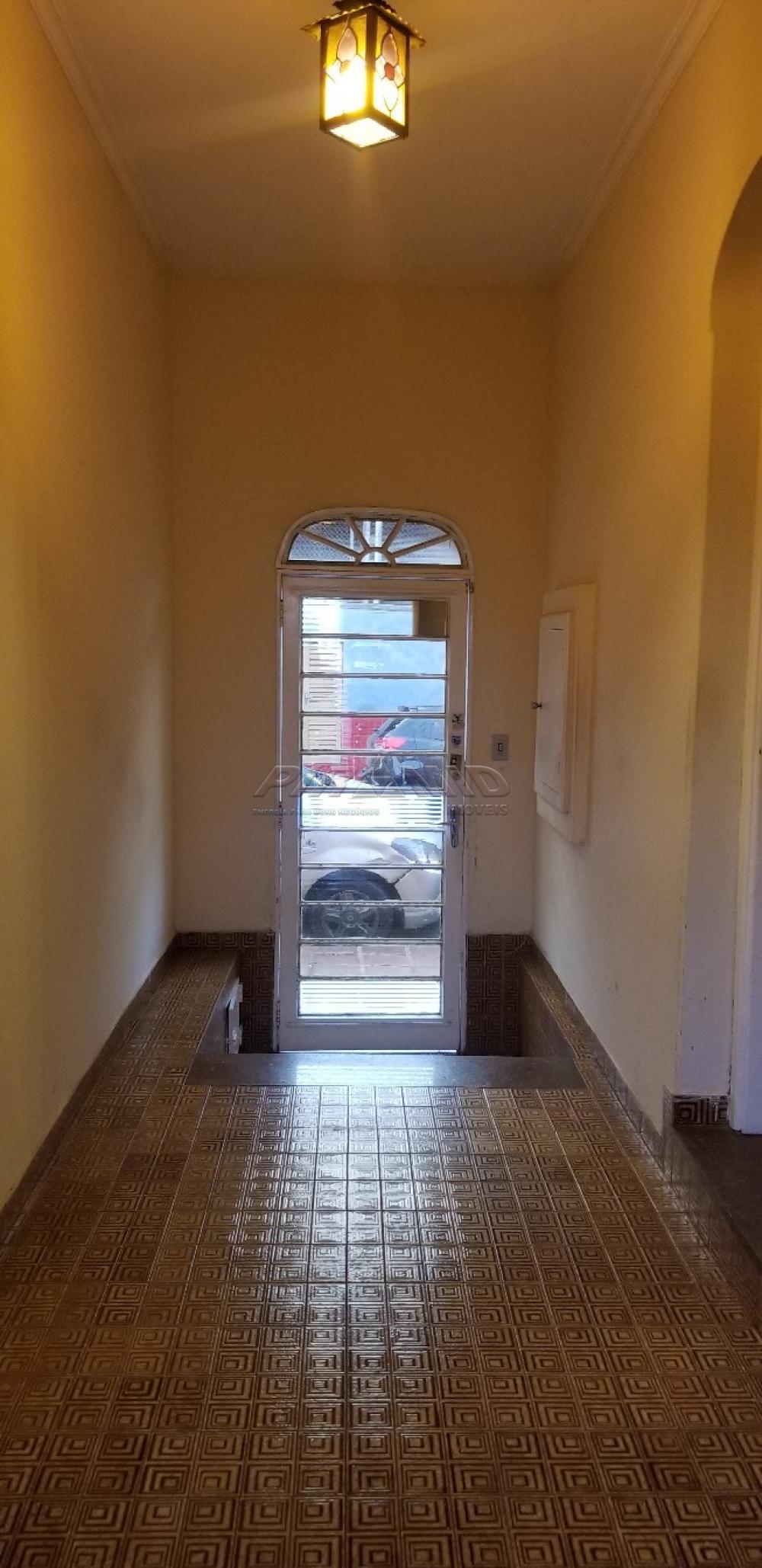 Alugar Casa / Padrão em Ribeirão Preto apenas R$ 1.800,00 - Foto 3