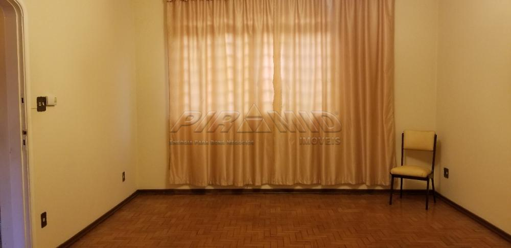 Alugar Casa / Padrão em Ribeirão Preto R$ 1.500,00 - Foto 7