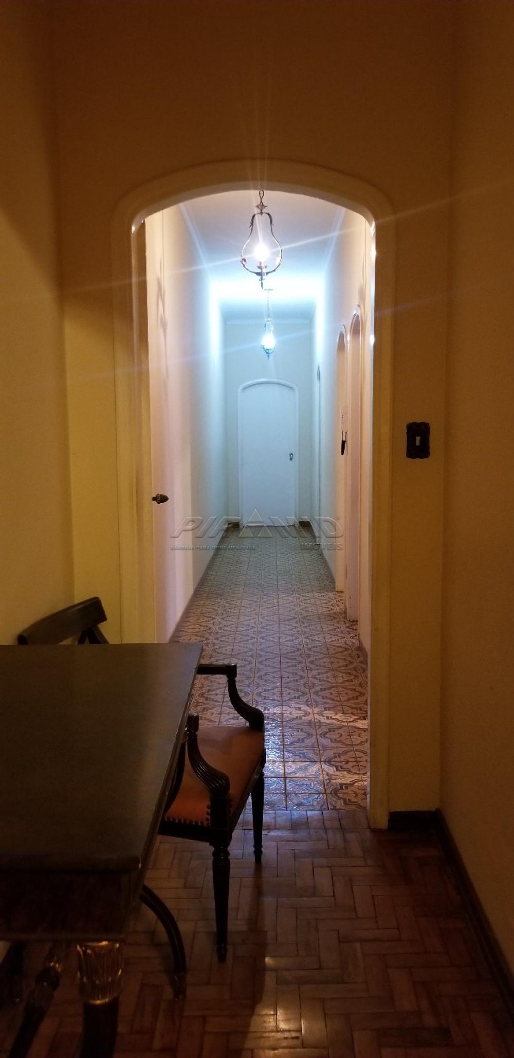 Alugar Casa / Padrão em Ribeirão Preto R$ 1.500,00 - Foto 11